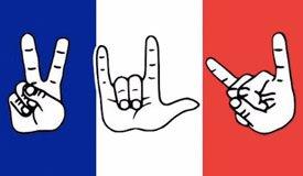 Eagles Of Death Metal сделали заявление после теракта в Париже