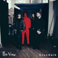 The View — Ropewalk (EP, 2015)