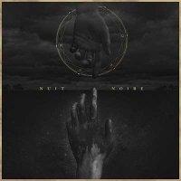 Lost in Kiev — Nuit Noire (2016)