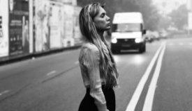 Варя Демидова записала песню совместно с Шурой из группы Би-2