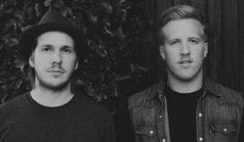Американцы Sleep For Sleepers выложили новый трек Stay Young