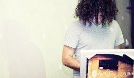 Port-Royal в клубе Дума (07.10.2011): фото, фотоотчёт с концерта