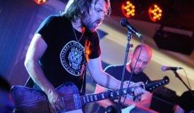 Группа Рубль в клубе Maximilian's (23.09.2011): фото, фотоотчёт, обзор концерта