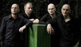 Bohren Und Der Club Of Gore выступят в Москве и Санкт-Петербурге