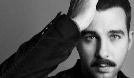 Гриша Ургант выступит с большим концертом в столичном «Главклубе»