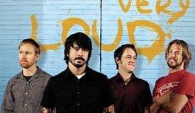 Foo Fighters подтвердили начало работы над новым альбомом