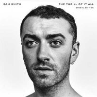 Sam Smith — The Thrill Of It All (2017)