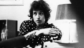 34-ый студийный альбом Боба Дилана выйдет в этом году