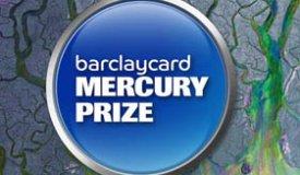 Деймон Албарн и Royal Blood попали в список номинантов на Mercury Prize