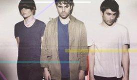 Англичане Factory Floor выпускают дебютный альбом