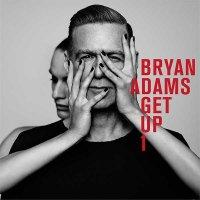 Bryan Adams — Get Up (2015)