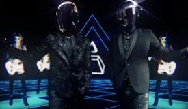 Daft Punk анонсировали выход сингла Lose Yourself To Dance