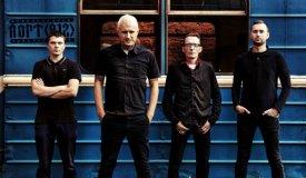 Порт(812): «Новый альбом писали под песни Depeche Mode»