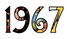7 рок-песен, которым в этом году стукнет 50