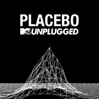 Placebo — MTV Unplugged (2015)