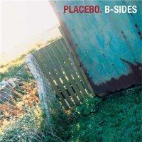 Placebo — B-Sides (2015)