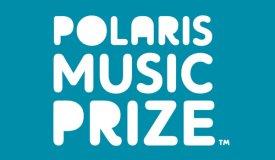 Объявлены номинанты Polaris Music Prize