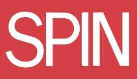 20 альбомов года по версии SPIN