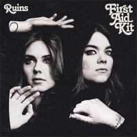 First Aid Kit — Ruins (2018)