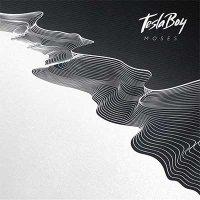 Tesla Boy — Moses (EP)