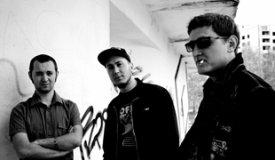 Группа The Shockers анонсировала январский тур