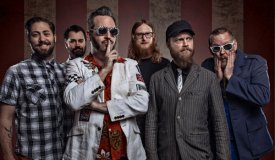 10 лучших песен группы Reel Big Fish