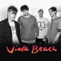 Viola Beach — Viola Beach (2016)