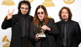 Москвич не попал на концерт Black Sabbath из-за Инстаграма