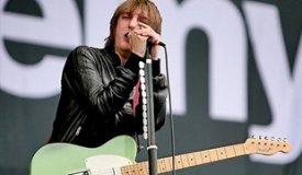 «Нам нужно спешить спасать музыку» – вокалист The Enemy
