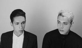 Вести из Минска: The Violent Youth презентовали сингл «Pure»
