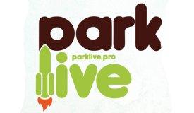 Все о фестивале Parklive!