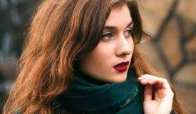 Американская певица перепела альбом «Океан Ельзи» за 8 минут