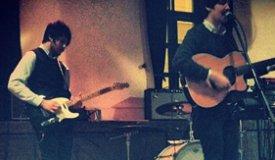Группа «Синекдоха Монток» в клубе «Мастерская» (30.12.2012): репортаж, обзор