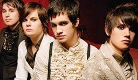 Panic! At The Disco победили в опросе за лучшее видео 2000-х