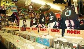 Universal Music поддерживает Японию