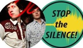 Stop The Silence!: Новый сезон