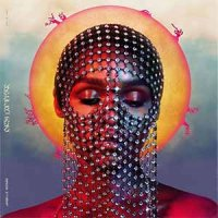 Janelle Monáe — Dirty Computer (2018)