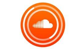 SoundCloud презентовал приложение для музыкантов