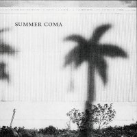 Рецензия на Summer Coma — You Made Me Nothing (2017)