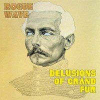 Rogue Wave — Delusions of Grand Fur (2016)
