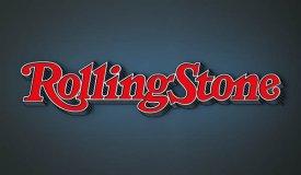 20 альбомов года по версии Rolling Stone