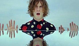 Обмани меня! MGMT выпустили клип на песню Your Life Is A Lie