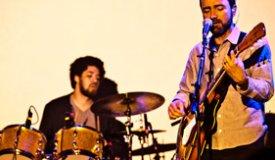 Broken Bells сняли клип-фильм на песню Holding On For Life