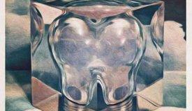 Atlas Genius — Inanimate Objects (2015)