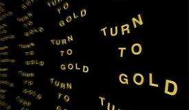Diarrhea Planet — Turn To Gold (2016)