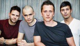 Группа 5ive приедет в Москву с концертом в Arena Moscow
