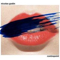 Nicolas Godin — Contrepoint (2015)