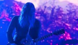В московском клубе Volta пройдет фестиваль Depressivefest