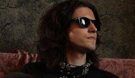 Гитарист Fourth I.D. о любимых альбомах 2015 года