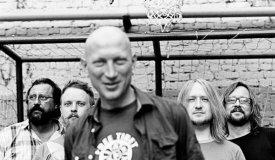Группа Zorge отказалась от названия и старых песен